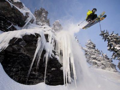 Revelstoke-ski-jump-over-ice-cliff-Blake-Jorgenson-1