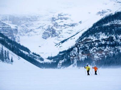 Cross_Country_Ski_Lake_Louise_Paul_Zizka_3_Horizontal-large