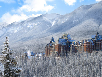 ICON_winter_BSH_Fairmont_3h