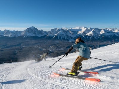 SkiBig3_Ski_MaleFriends_Lake Louise_ReubenKrabbe-large