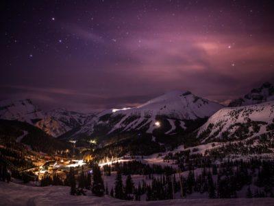 Winter_BanffSunshineVillage_Resort_006-large