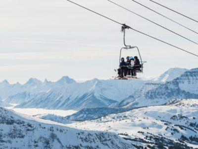Winter_SunshineVillage_Ski_Snowboard_KyleMulder_001-large